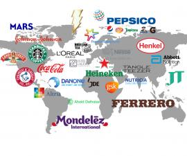 KTZ Küresel Tedarik Zinciri Teşviği Nedir? Nereden Çıkmıştır?