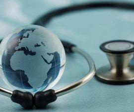 Sağlık Turizmi Destekleri Teşvik Danışmanlığı