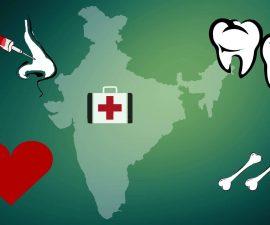 Sağlık Turizmi Süreç Yönetimi