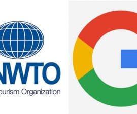UNWTO – Sağlık Turizmi Raporu