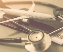 Türkiye Sağlık Turizminin Gelişmesi İçin Öneriler